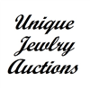 Silver Jewelry - Bracelets, Rings, Necklaces and more!