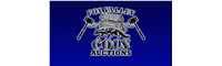 Fox Valley Coins Auctions, LLC.