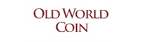 Old World Coin