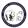 Alaska Professional Hunters Association Banquet Auction 2017