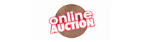 Lethbridge Auction Depot