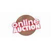 January Live Auction