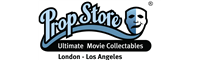 Prop Store (Los Angeles)