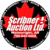Sat July 28-2018 Fisher Dispersal Auction
