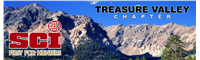 Safari Club International - Treasure Valley Chapter