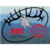 SCI RED DEER 5TH ANNUAL BANQUET