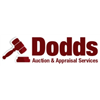 Dodds Auction and Appraisal Services
