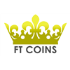 F T COINS