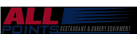 All Points R.B.E (Restaurant & Bakery Equipment)