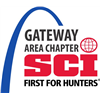 Gateway Area Chapter Auction