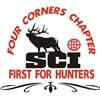 The 18th Annual Four Corners Safari Club banquet/fundraiser