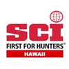 SCI HI Chapter Annual Fundraiser – Dinner Auction @ Honolulu Country Club