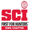 26th Annual Hunters Expo, Banquet and Live Auction