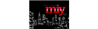 MIY Auctions