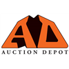 AUCTION DEPOT - WED. JUNE 13TH @ 6:30PM