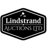 49th Annual Summer Machinery Consignment Auction