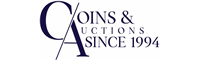 Auctions Since 1994