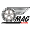 Motorsport Auction Groups Hot August Nights