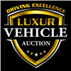 Luxur Fine Cars Vehicle Auction