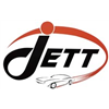 Jett Auto Auction Saturday Dec 1st, 2018