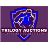 Sports Card Auction Wed March 6th 6:30pm (MST)