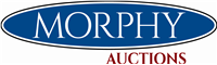 Victorian Casino Antique Auction
