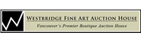 Westbridge Fine Art Auction House