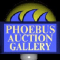 Phoebus Auction Gallery