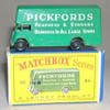 Huge Diecast Matchbox Toy Auction