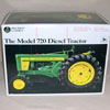 Outstanding Pressed Steel Truck & Farm Toy Auction