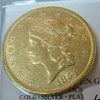 Gulfcoast Coin &amp; Jewelry Auction