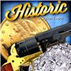 GOLD COINS, TRAINS & ANTIQUE FIREARMS