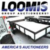 Prime Business Real Estate  & Traffic Control Equipment  Inventory Reduction