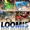 SUPER FARM, EQUIPMENT & PERSONAL PROPERTY AUCTION!