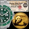 Huge BK Auctions Event- Fine Jewelry,Luxury Watches, Coins and Currency!