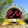Red McCombs Sale
