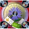 Tradeyourcoins Spring Auction 26-03-2017