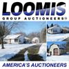 GREAT ESTATE AUCTION!