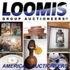 REAL ESTATE, EARLY ANTIQUE & HOUSEHOLD AUCTION