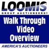 Prime Primitive & Collectible Antiques, Home Furnishings & Furniture