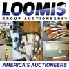 HUGE INVENTORY AUCTION!