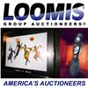 Massive Estate Auction!