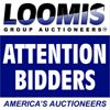Hermitage Real Estate Auction