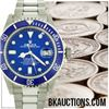 BK Auctions $1 Start Rare Currency & Jewelry Event!