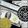 Rare Numismatics, Paper Money, & Watch 3 Day Event!