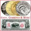 BK Auctions - Rare Banknotes, Gold & Silver Coins, & More!