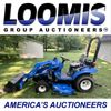 JULY INTERNET AUCTIONS