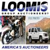 NOVEMBER AUCTIONS