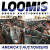 PRIME REAL ESTATE AUCTION