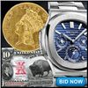 BK Auctions - Coins, Currency Notes, Fine Jewelry & More!